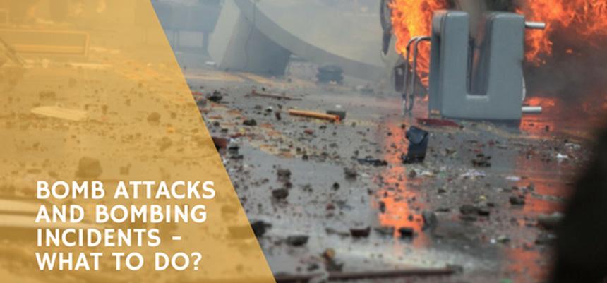 bomb-attack-blog