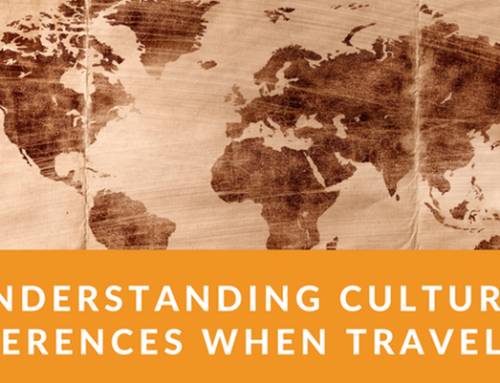 The Importance of Understanding Cultural Differences When Traveling
